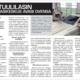 Kaasujalka 123Tuulilasin Autolasikeskus Avasi Ovensa