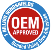 logo oem approved