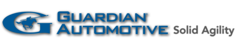 Guardian Automotive Solid Agility